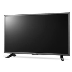1366x768p LG 32 Inch Led Tv, Rs 13500 /piece, MS Electronics