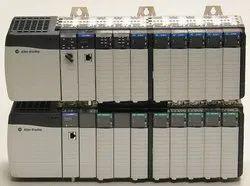 ControlLogix Control Systems PLC