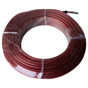 Housing Electrical Cable Wire