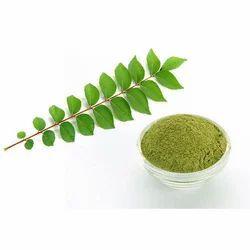 Curry Leaves Powder, Packaging: 25 kg