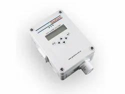 Carbone Monoxide Gas Detector