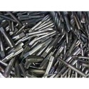 High Speed Steel Scrap M2