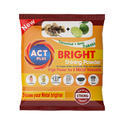 Act Plus Bright Shining Powder