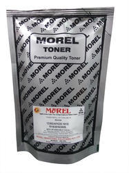 Morel Toner Powder 1230D for use in Ricoh Aficio 1015 / 1018 / 2016 / 2020 Photocopier