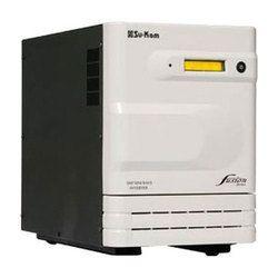 Su-Kam Online UPS, Input Voltage: 100 To 240v, Model No.: Fusion