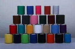 300 Catonic Lichi Polyester Dyed Yarn