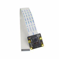 Raspberry Pi Camera Module 8mp