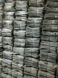 Fress news paper