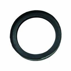 Round Oil Seal