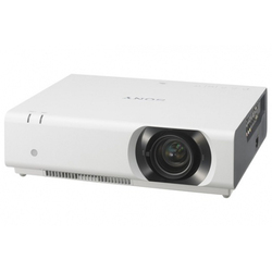 VPL CW-275 Sony Projector