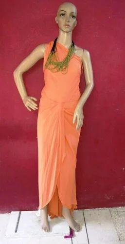 Retailer Of Lehanga Design Anarkali Suit Design By Dresser Boutique Bengaluru