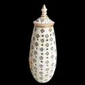 Decorative Marble Handicraft Lantern
