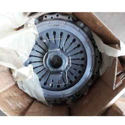 Depends On Material Volvo Fm 400 Spare Parts