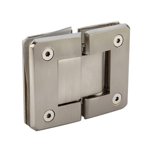 Glass To Glass Hinges View Specifications Details Of Glass Door