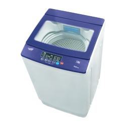 6.5 Kg Fully Automatic Top Load Washing Machine