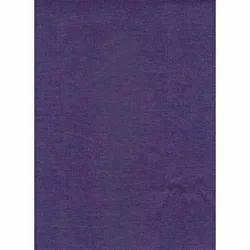 Linen Plain Pant Fabric