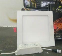Panel Light 15 W