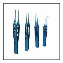 Titanium And Surgical Instruments