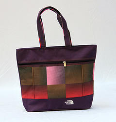 WTS Polyester Shopping Hand Bag, Packaging Type: Best , for New
