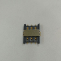 MUP-C781 Sim Card Holder