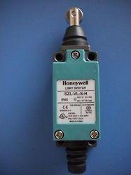 Honeywell SZL-VL-S-H Limit Switch