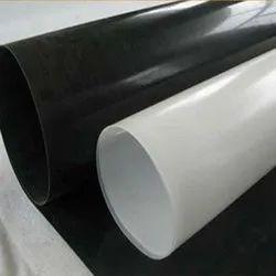 PVC Liner Sheet