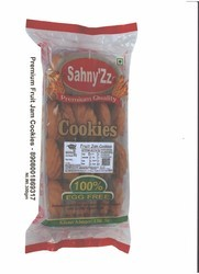 Sahny'zz Butter Cookies