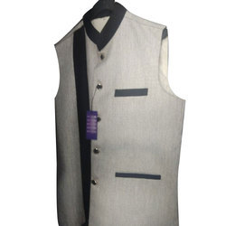 Men's Trendy Waist Coat