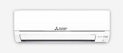 Mitsubishi Split Air Conditioner, Star Rating : 3 Star
