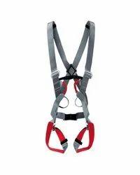 Salewa Civetta II Full Body Harness