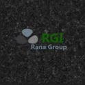 Absolutely Black Granite