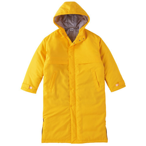 fec2736ce31f Men s Raincoat Manufacturer from Chennai