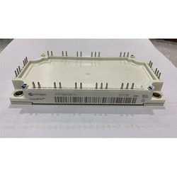 FP75R12KT4 IGBT Module
