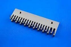 Kranz Machine Pin Bar