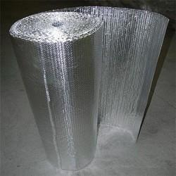 Bubble Wrap Insulation Material