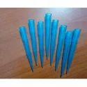 1000ul Blue Micropipette Tip