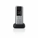 Silver Siemens/unify Gigaset M3 Ex Professional, For Office