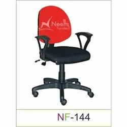 NF-144 Rotatable Office Chair