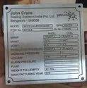 Name Plate Laser Marking Service