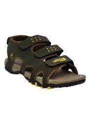 Formal Mens Sandal