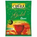 Premium Chaska Gold Chai