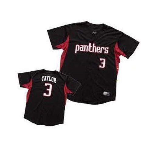 184b450b6 Sports Uniform