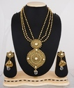 PR Fashion New Pretty Necklace Set