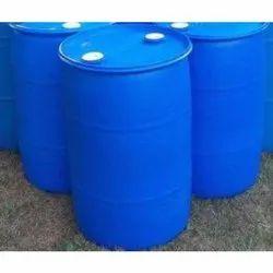 Mix Solvent Enamel Chemical