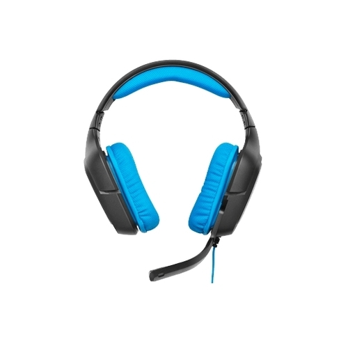 Logitech wireless headset driver error   Logitech H600 wireless