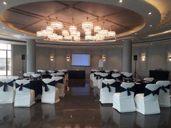 3200 BenQ Lcd Projector On Hire For Birthday, Model Name/Number: Mx823st, Lamp Life: 4000