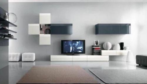 Wall Cabinet Design For Living Room Baci Living Room