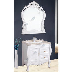 32 inch PVC Bathroom Vanity