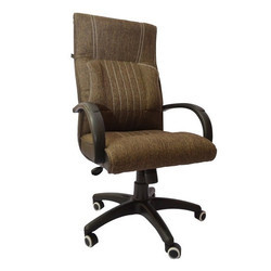Varier High Back Office Chair