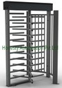 Electro Mechanical Full Height Turnstile